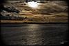 20121008_N6_2380-2 (ulrich.schifferings) Tags: meer urlaub landschaft dänemark charlottenlund dnk oeresund nikfilter bildart 05orte 01status uaida geografischebezeichnungen