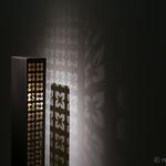 Leuchte-Chedi-Andermatt thumbnail