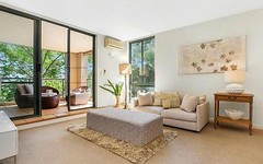 106/5-9 Everton Street, Pymble NSW