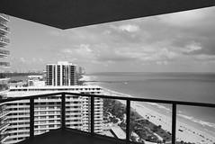 Ville Sublime (maczag) Tags: sea film beach architecture 35mm vintage photography kodak harbour miami tmax 400 bal fg20 mimmo jodice istillshootfilm derechef
