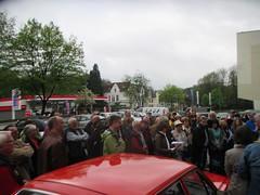 AvD-Frühlingsausfahrt 2015 07