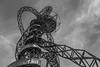 IMG_3287 (Sasha.Dr) Tags: london canon olympics olympicpark london2012 canon6d