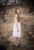 Auðbjörg Erla (SteinaMatt) Tags: portrait girl matt photography iceland confirmation erla ferming steinunn ljósmyndun steina auðbjörg fermingarmyndataka matthíasdóttir steinamatt