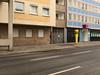 frankfurt_fz50_1140648 (Torben*) Tags: facade lumix frankfurt panasonic frankfurtammain fassade fz50 rawtherapee