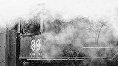 IMG_IA9A7873v1psd (The Stetsonian) Tags: steam cheers chuck sep steamlocomotive cheers2 locomotiveengineer chuck2 chuck3 silverefexpro chuck4 cheers3 chuck6 chuckedoutbythepigsty chuck5 chuck7