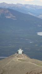 CANADA - PARQUE NACIONAL DE JASPER - MONTE WHISTLER (1) (Armando Caldern) Tags: whistler patrimoniocultural montaasrocosas parquenacionaldejasper parquenacionaldecanada