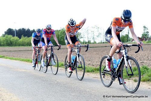Nieuwrode junioren (292)