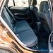BMW-X1-vs-Audi-Q3-vs-Mercedes-GLA-18