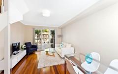 169A Union Street, Newtown NSW