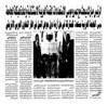 الرئيس مبارك يبحث مع عمرو موسى الاستعدادات للقمة العربية الاستثنائية (أرشيف مركز معلومات الأمانة ) Tags: العربية حوض الدول مصرحسنى 2kzinmeinit2yjytidyp9me7w 2yxytdixldit2lpzhtmjinmf2kjyp9ix2ymt2lnzhdix2ygg2yxziniz2ykt مباركعمرو موسىدول النيلالقمة العربيةجامعة