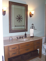 411 Bath 3