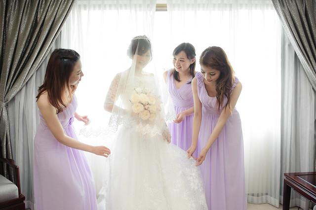 Redcap-Studio, 台北婚攝, 紅帽子, 紅帽子工作室, 婚禮攝影, 婚攝, 婚攝紅帽子, 婚攝推薦, 福華大飯店, 福華大飯店婚宴, 福華大飯店婚攝,_31