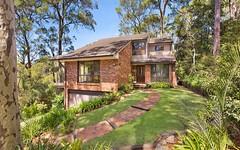 25 Elizabeth Street, Avalon NSW