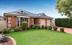 13 Hannam Place, Englorie Park NSW