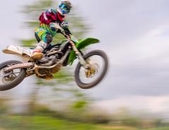 Motocross a Trofarello, panning (cetajgentjan) Tags: olympus aprile panning motocross 2015 em5 trofarello ledune pistamotocross 1250ez motocrosspanningshot