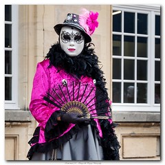 pb_3194 (Fernand EECKHOUT) Tags: costumes portrait mars france festival photoshop lumix photography photos couleurs forum ngc olympus yeux adobe carnaval zuiko vosges omd escapade voyages lightroom em1 2015 remiremont vnitien 1260swd vosgienne costums olympusfrance imagesvoyages poulbeau19