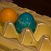 Making Easter Eggs (11)