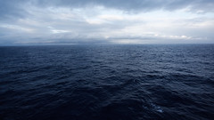 Day 1-5 : Pacific Ocean (Brad Capote) Tags: ocean park county cruise 2 orange black nature canon landscape photography eos hawaii harbor sand photographer mark ii bradley kauai 5d pearl hilo princes laval jurassic mk beltran capote