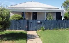 496 Cadell Street, Hay NSW