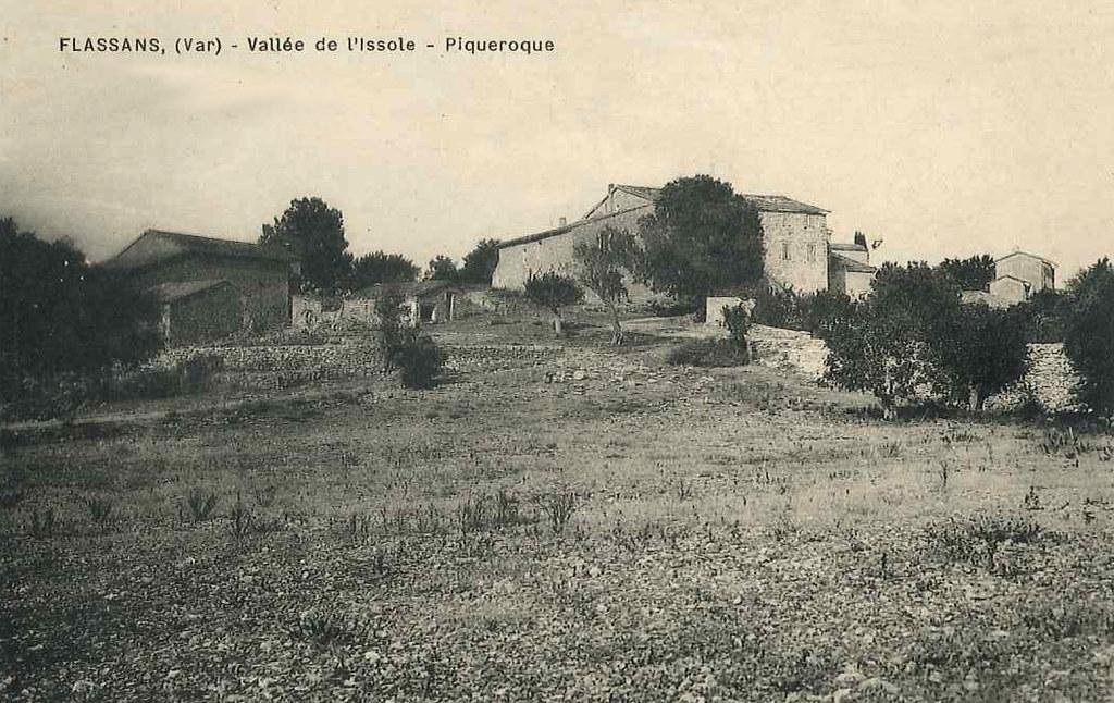 piqueroque