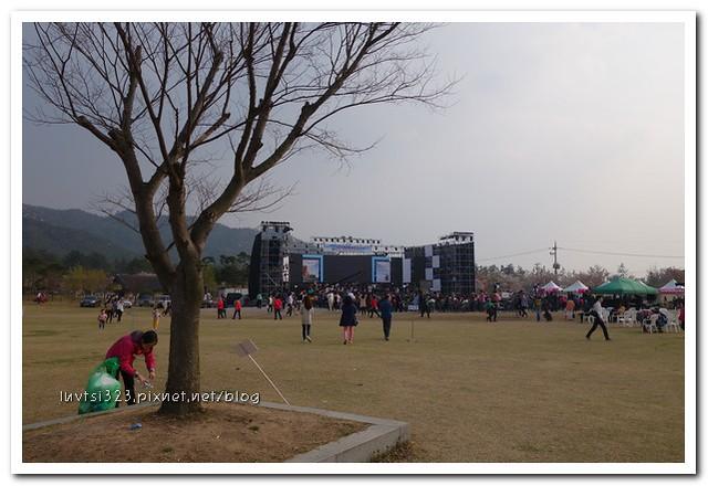 영암왕인문화축제40