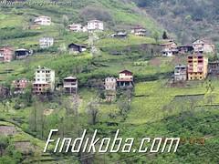 Saraçlıdan köy (8)