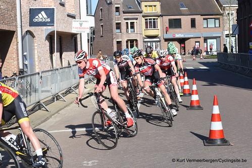 1000 euro race (150)