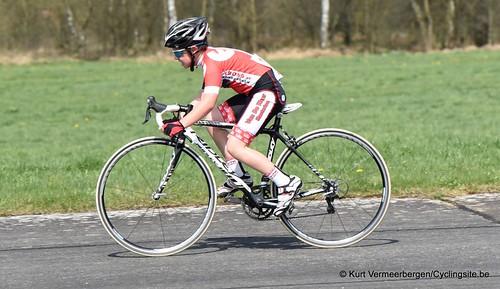 PK Antwerpen tijdrijden 2015 (116)