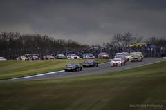 BTTC Donnington (happymillerman) Tags: motorracing donningtonpark bttc