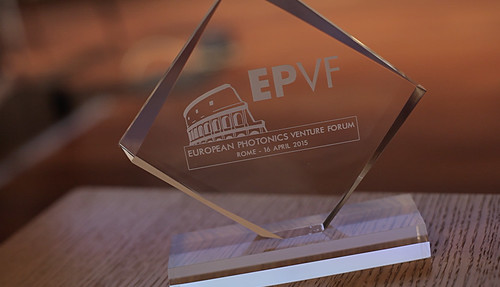 European Photonics Venture Forum (27)