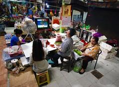 Flickr_Bangkok_Klong Toey Markey-21-04-2015_IMG_9497 (Roberto Bombardieri) Tags: food thailand market tailandia mercato klong toey