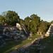 Ruínas de Tikal