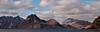The Cuillins from Elgol, Isle of Skye (Chris Beesley) Tags: skye isleofskye tag help isle elgol cuillinmountains