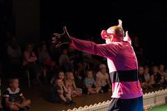 Tatu ja Patu naytelma Tahko (VisitLakeland) Tags: kids finland lava spa tatu patu tahko lapset lapsi teatteri yleis nytelm pihalla esitys katsoa tahkokids tatujapatu lastennytelm katselija