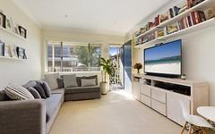 9/196 Ocean Street, Narrabeen NSW