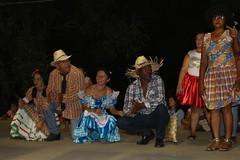 Quadrilha dos Casais 096 (vandevoern) Tags: homem mulher festa alegria dança vandevoern bacabal maranhão brasil festasjuninas