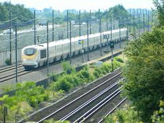 373xxx_01 (Transrail) Tags: class373 eurostar tmst emu electricmultipleunit transmanchesupertrain