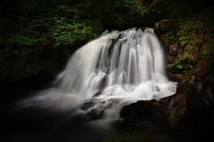 Cascades de Murel (loic.pettiti) Tags: programmanual lens1228mmf4g f110 speed10 iso100 focallength120mm35mmequivalent180mm focusmodemanual shootingmode3 ircontrol vroff ev23 meteringmodespot wbauto1 picturecontrolstandard focusdistance398m dofinf056minf hyperfocal065m waterfall corrze