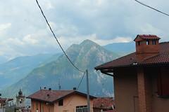 Fonteno,  Lake Iseo, Lombardy,  Italy (zeev777) Tags: fonteno lakeiseo lombardy italy