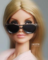 Just BE DARING -  💋 #Imogen #NuFace #AlexanderMcQueen #Balmain #FashionDoll #IntegrityToys #FashionRoyalty #Blonde #WClub #Supermodel  #LookBook #Fashion #FW16 #Dolls #ITBE #Summer #FashionPhotography #NuFace #Vogue #Cosmopolitan (aralghostier) Tags: imogen nuface alexandermcqueen balmain fashiondoll integritytoys fashionroyalty blonde wclub supermodel lookbook fashion fw16 dolls itbe summer fashionphotography vogue cosmopolitan
