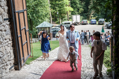 Beautifulday_real_wedding_Cracow