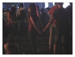 (rangy) Tags: concert live feria olympus asuncion paraguay f18 omd 75mm em5 borderfx