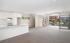 1/261-263 Farmborough Road, Farmborough Heights NSW