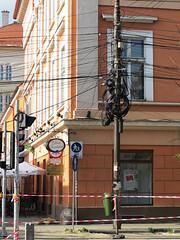 o (_tess_) Tags: tess timioara temeschwar romania rumnien