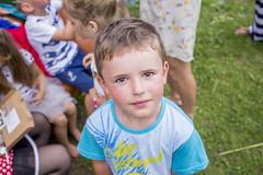 IMG_55470539 (Elvijs Vitins) Tags: party canon photographer latvia latvija jelgava childrenparty fotogrfs keitai4