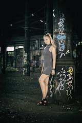 b_JF18580a (juergenberlin) Tags: girl beauty blond woman