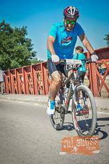 DuCross (DuCross) Tags: 2016 387 bike ducross fuentiduea tricross vd