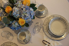 IMG_2845 (The Jacqueline House) Tags: flower bedandbreakfast staging eventspace thejacquelinehouse thejacquelinehouseofwilmington