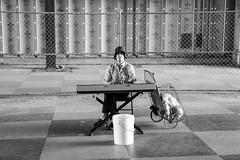 Paul L. Eichlin (Alejandro Ortiz III) Tags: newyorkcity newyork beach alex brooklyn digital canon eos newjersey asburypark nj boardwalk canoneos allrightsreserved lightroom rahway alexortiz 60d lightroom3 shbnggrth alejandroortiziii copyright2016 copyright2016alejandroortiziii