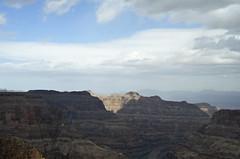 In the Shadows DSC_2042 (iloleo) Tags: grandcanyon arizona landscape scenic vista nature coloradoriver nikond7000
